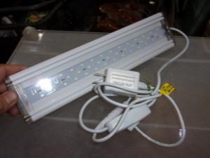 小型LED【1,280円/税込】